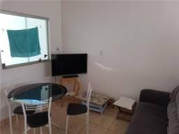 Título do anúncio: Casa à venda, SAO FRANCISCO DE ASSIS - Sete Lagoas/MG