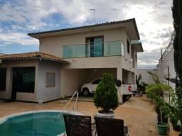 Casa à venda, 4 quartos, 2 suítes, 2 vagas, São Cristóvão - Sete Lagoas/MG