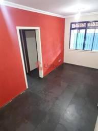 Apartamento para aluguel, 3 quartos, 1 vaga, Jaqueline - Belo Horizonte/MG