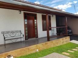 Título do anúncio: Casa à venda, 3 quartos, 1 suíte, 3 vagas, Fátima - Sete Lagoas/MG