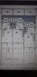 Casa Duplex à venda, 3 quartos, 2 vagas, 80 m², Rio Branco - Belo Horizonte/MG- Código 277