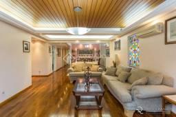Apartamento à venda com 2 dormitórios em Moinhos de vento, Porto alegre cod:298189