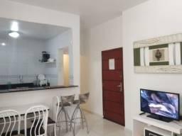 Título do anúncio: Apartamento completo mobiliado para temporada (Lapa e Copacabana).