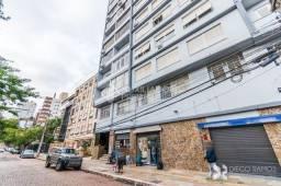 Apartamento à venda com 3 dormitórios em Rio branco, Porto alegre cod:298829