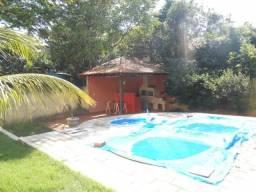 Casa à venda, 3 quartos, 3 suítes, 2 vagas, Jacaroá - Maricá/RJ