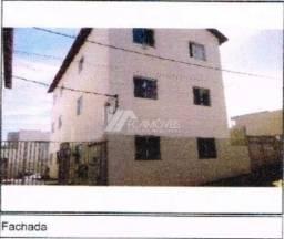 Apartamento à venda com 2 dormitórios em Antonia de lourdes, Araújos cod:49038853c8c