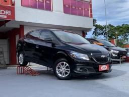 Chevrolet PRISMA Sed. LTZ 1.4 8V