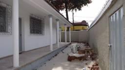 Título do anúncio: Casa para aluguel, 3 quartos, 2 vagas, Caiçara - Belo Horizonte/MG