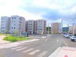 Lindo Apartamento em na Rua Itaque em Santíssimo , Alugue e ganhe 01 mês de Aluguel Grátis