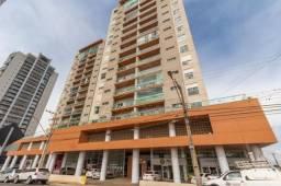 Título do anúncio: Apartamento à venda com 3 dormitórios em Oficinas, Ponta grossa cod:V5001