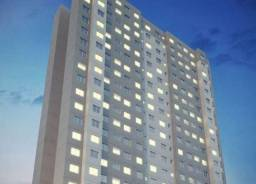 Plano&Raposo - 40m² - 2 dorms - Butantã, SP