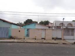 Casa Residencial à venda, 3 quartos, 1 suíte, 1 vaga, Piçarra - Teresina/PI