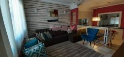 Casa à venda, 3 quartos, 1 suíte, 4 vagas, Condomínio Residencial Mirante do Lenheiro - Va