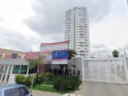 Apartamento à venda com 4 dormitórios em Vila formosa, São paulo cod:1L21287I152861