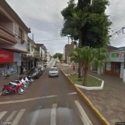 Título do anúncio: Apartamento à venda em Vila witeck, Palmeira das missões cod:331997c675b