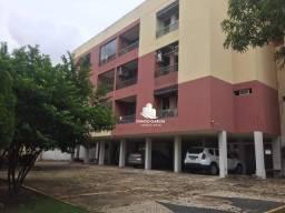 Apartamento com 3 dormitórios à venda, 99 m² por R$ 350.000,00 - Ivon Pacheco - Teresina/P