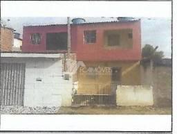 Casa à venda com 2 dormitórios em Centro, Lajedo cod:5b176679185