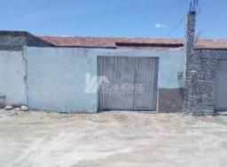 Casa à venda com 2 dormitórios em Sao cristovao, Arcoverde cod:7a4d031d26d
