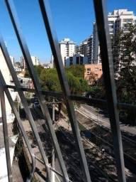 Apartamento à venda, 60 m² por R$ 335.000,00 - Vital Brasil - Niterói/RJ