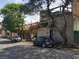 Casa à venda no Bairro Nova Pampulha, 3 quartos 260.000,00