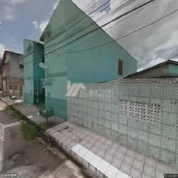 Apartamento à venda em Coqueiro, Ananindeua cod:aaaaeffcfa3