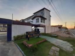 Apartamento para aluguel, 3 quartos, 1 suíte, 1 vaga, Icaraí - Caucaia/CE