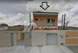 Casa à venda com 4 dormitórios em Sao luiz, Arapiraca cod:40af35cdbd7