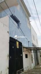 Apartamento para aluguel, 1 quarto, 1 suíte, Cajazeiras - Fortaleza/CE