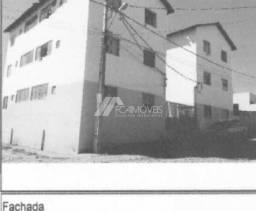 Apartamento à venda com 2 dormitórios em Antonia de lourdes, Araújos cod:c3db5401141