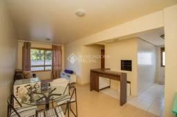 Apartamento para alugar com 3 dormitórios em Vila jardim, Porto alegre cod:253546