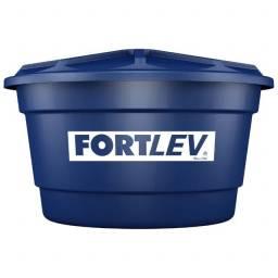 Caixa da agua fortlev 750 litros