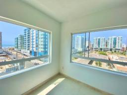 Apartamento três dormitórios c/ vista mar