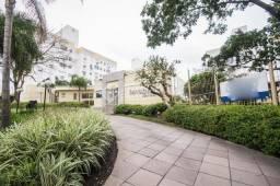 Apartamento à venda com 3 dormitórios em Cristal, Porto alegre cod:250496