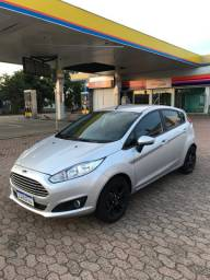New Fiesta 2015 1.5 77 mil km ORIGINAL