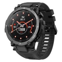 Relógio Smart/Relógio Inteligente D13 Senbono Prova D'água