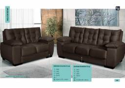 Sofa sofa sofa sofa sofa sofa sofa sofa sofa sofa sofa sofa sofa sofa sofa sofa sofa