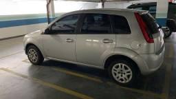Ford Fiesta 1.0 2014 Excelente (urgente-motivo viagem)