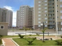 Apartamento Mais Barato do GoIÂniA 2 PrOnTo OporTUNidadEEE!