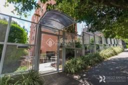 Título do anúncio: Apartamento à venda com 3 dormitórios em Rio branco, Porto alegre cod:329932