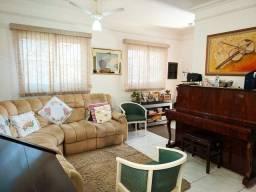 Título do anúncio: Casa com 4 dormitórios à venda, 153 m² por R$ 399.000,00 - Condomínio Eco Palace - Preside