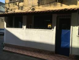 Casa de Vila próximo Supermecados Guanabara