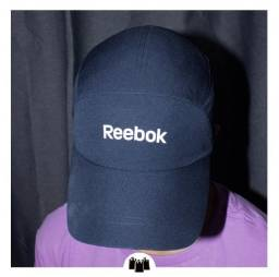 Boné Reebok barato