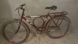 Bicicleta 600