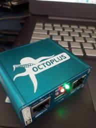 Octoplus box