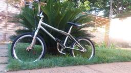 Bike cross bmx