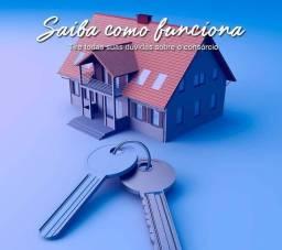 Auto financiamento casa , apartamento , lote ou chacaras