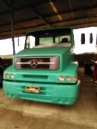 MB 1620 fino