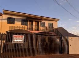 Apartamento Maria Luiza 2 quartos R$820 frente à praça