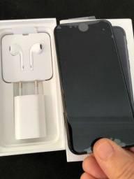 Título do anúncio: iPhone 7 32Gb Garantia Apple 1ano