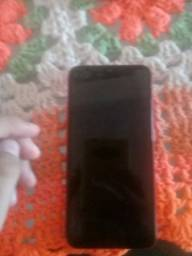 troco por IPhone 6s pra cima